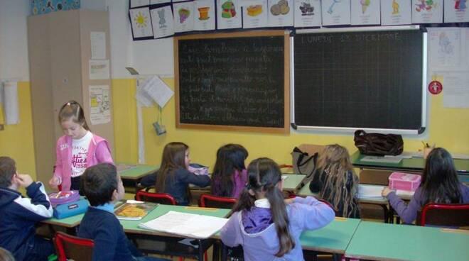 1489399137-0-scuola-in-sicilia-e-sardegna-tempo-pieno-alla-primaria-solo-per-il-4-degli-alunni.jpg