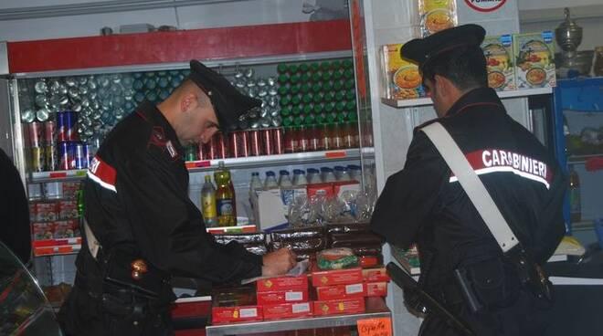 carabinieri-nas-Controlli-alimentari.jpg
