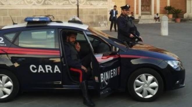 carabinieri_pisa.jpg