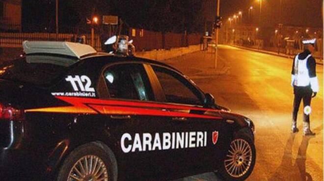 carabinieripostogiorno1.JPG