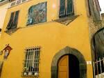 casa_museo_Lotti.jpg