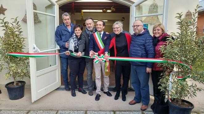 centro_anziani_cascinale_mariotti.jpeg