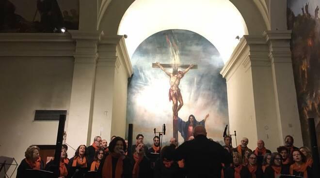 chiesa_s.maria_concerto_natale.jpg