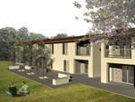 cohousing_castelvecchio-1.jpg