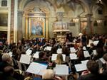 concerto_S.Stefano.jpg