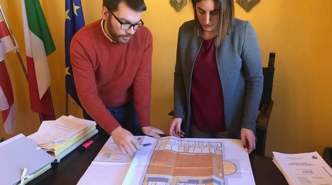 DAmbrosio_-_Toci_-_progetto_palazzetto_2.jpg