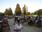 Escursione_Tavolaia_di_Santa_Maria_a_Monte.jpg