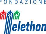 fondazionetelethon.jpg