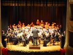 gran_concerto_augurale_banda.jpg