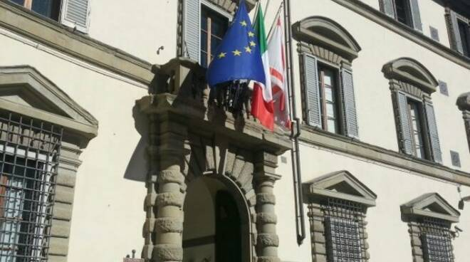 La-sede-della-Regione-Toscana-Palazzo-Strozzi-Sacrati.jpg