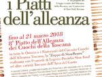 Locandina_8_piatto_alleanza_Zuppa_di_Slow_Beans.jpg