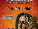 Locandina_DellaBidia_x.jpg