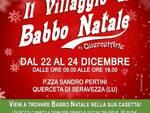 Locandina_villaggio_babbo_natale.jpg