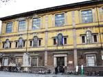 Lucca_Liceo_Passaglia.jpg