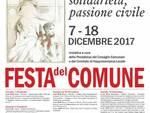 manifesto_festa_del_comune_2017._definitivo.jpg