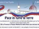 marcia_pace_s.egidio.jpg