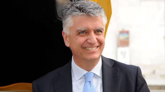 Massimo_Mallegni.jpg