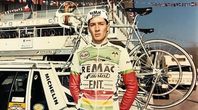 Maurizio_Spreafico_nel_1988_in_maglia_Remac-Fanini.jpg