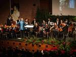 new_tuscany_orchestra_2017.jpg