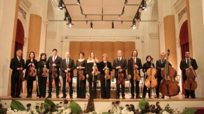 Orchestra_da_Camera_Luigi_Boccherini_foto.JPG