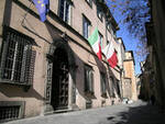 palazzo_orsetti1.jpg