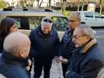 Panettoni_2017_1.jpg