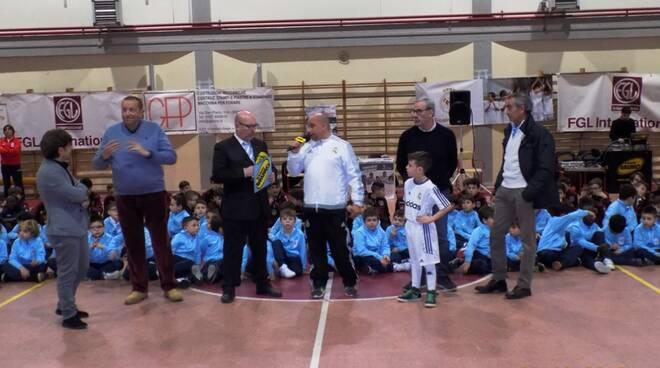 Parla_il_delegato_Real_Madrid.JPG