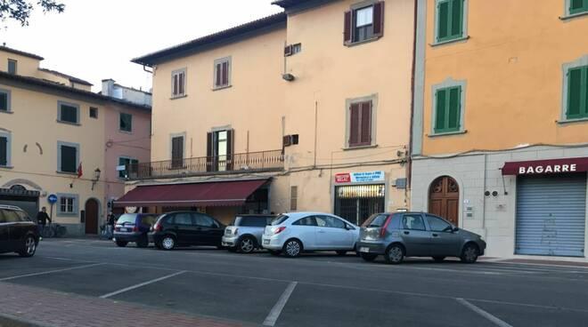 piazza_XX_settembre_castelfranco_1.jpg