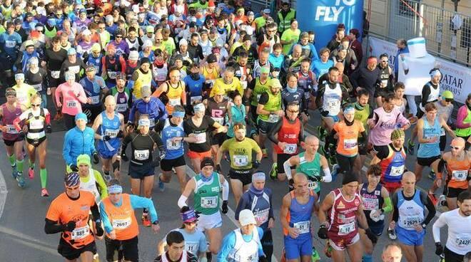 Pisa_Marathon_passaggio.jpg