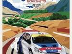 rally_ciocchetto_2017-1.jpg