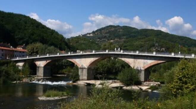 s.ansano_ponte-330x242.jpg