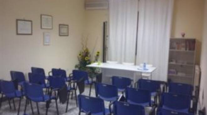 sala_riunioni-Large-300x225.jpg