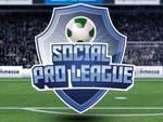 socialproleague1.jpg