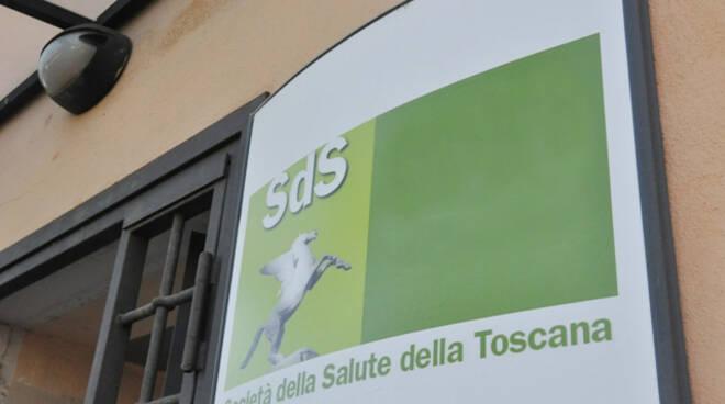 societa_della_salute_generica.jpg