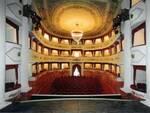teatro-differenti-barga-e1417286654339-300x203.jpg