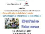 Volantino_Fake_news_rev_03.jpg