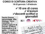 volantino_parole_di_cartapesta.jpg