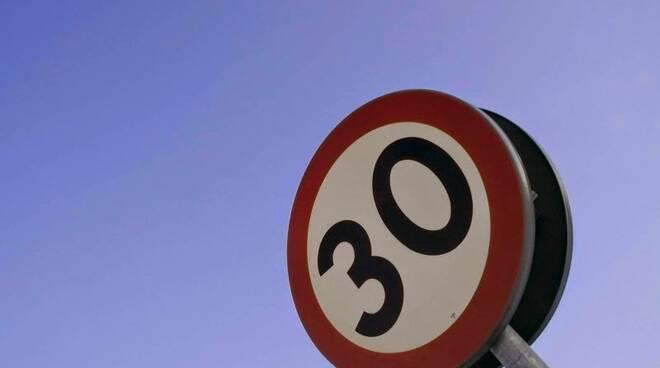 zona30.jpg