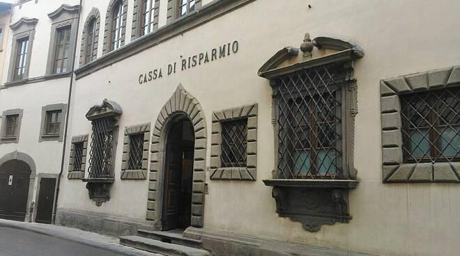 20-carismi-cassarisparmio-sanminiato-palazzo-formichini.jpg