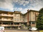 banner-hotel-ristorante-lucca-04-800x4561-800x456.jpg