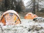 campeggioinverno.jpg