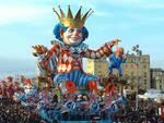 Carnevale-Viareggio.jpg
