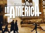 Cera-una-volta-in-America.png