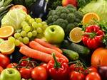 come-togliere-i-pesticidi-da-frutta-copia.jpg