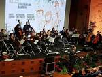 concerto_2018.jpg