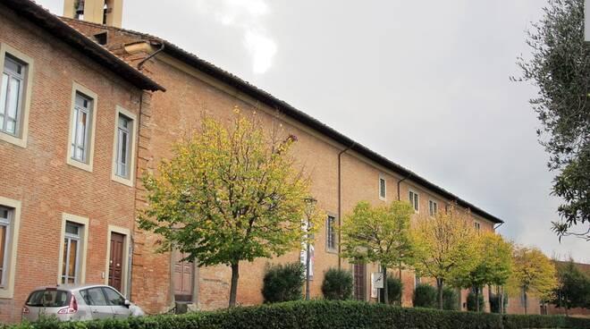 Conservatorio_Santa_Chiara_2.JPG