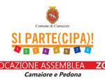 convocazione_assemblea_zona_1.jpg
