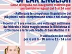 Corso_di_inglese_per_bambini.jpg