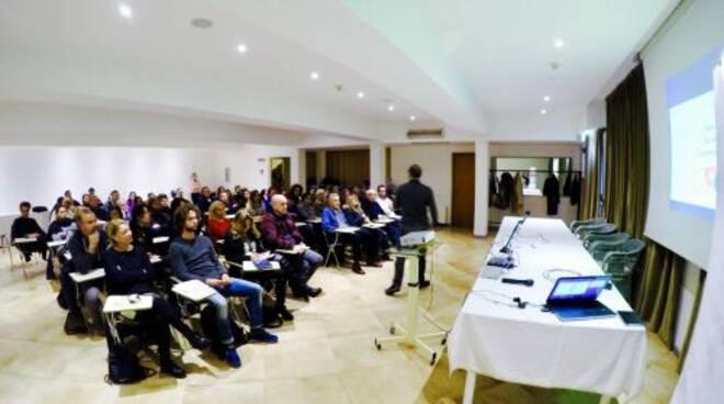 corso_social_media_marketing.jpg