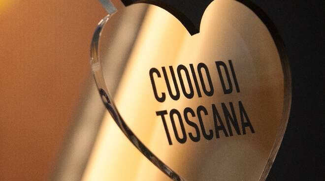 Cuoio_di_Toscana_03.jpg